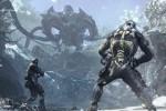 Crysis - új képek