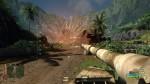 Crysis - elképesztő képek
