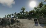 Crysis - skálázás, gépigény