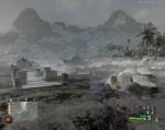 Crysis - bónusz pálya
