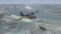 Új küldetéseket kap a Flight Simulator X: Steam Edition