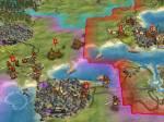 Sid Meier's Civilization IV: Warlords