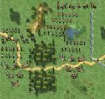 Új történelmi stratégia az 1848 fejlesztőitől