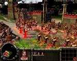 Ancient Wars: Sparta képek
