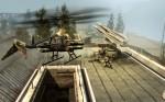 Frontlines: Fuel of War képek és videó