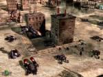 Command & Conquer 3 videók