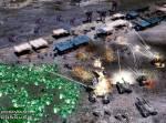 Command & Conquer 3 képek