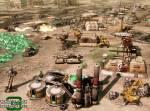 Command & Conquer 3: Tiberium Wars képek