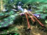 Command & Conquer 3: Tiberium Wars - képek