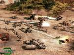 Command & Conquer 3 Tiberium Wars - ma jön a demo?