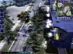 Command & Conquer 3 Tiberium Wars