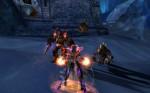 Aion - bemutatkozik a Sorcerer