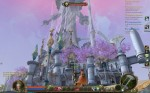 Aion - Tower of Eternity