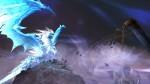 Aion - Assault on Balaurea