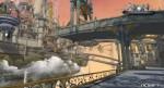 Aion - Tower of Eternity képek