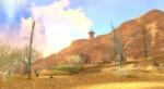 Aion: The Tower of Eternity képek