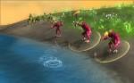 Spore - rengeteg új kép