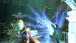 Bioshock - képek