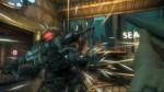 BioShock - új képek