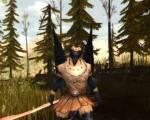 Mage Knight Apocalypse