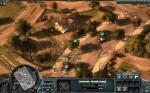 Codename: Panzers - Cold War képek