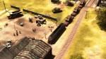 Erősítés a Codename: Panzers - Cold Warban