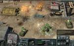 Codename Panzers: Cold War - képek
