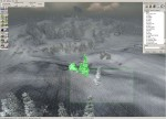 World in Conflict - hamarosan patch