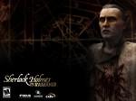 Sherlock Holmes: The Awakened hátterek