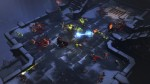 Diablo III - konzol verzió