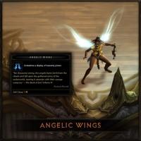 Bővült az extrák listája a Diablo III konzolos verzióinál
