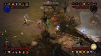 Konzolokra is megérkezett a Diablo III