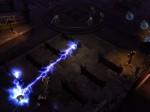 Diablo III képek