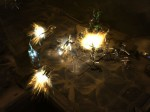 Diablo 3 - új képek