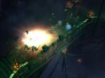 Diablo 3 - egy új karakter