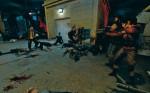 Left 4 Dead - képek, videó, megjelenési dátum