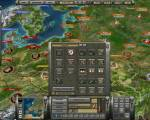 Aggression: Europe 1914 trailer