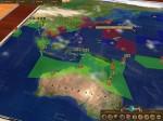 Pacific Storm: Allies - képek