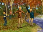 Sims 2: Seasons képek