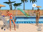 The Sims 2: Seasons