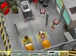 Prison Tycoon 2 Maximum Security