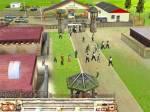 Prison Tycoon 2: Maximum Security demo