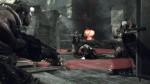 Gears of War - PC-re is!