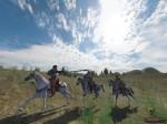 Új Mount & Blade képek