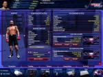 Boxing Manager képek