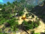 White Gold: War in Paradise - új képek