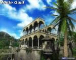 White Gold: War in Paradise képek