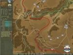 Megjelenéshez közeledik a Command Ops