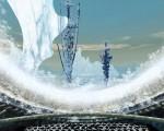 Myst Online - Uru Live