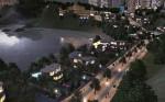 City Life edition 2008 - demo